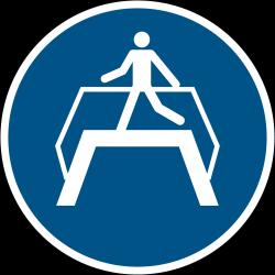 M023 : Utiliser la passerelle