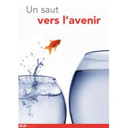 Affiche Divers N° 1