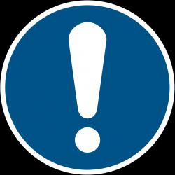 M001 : Obligation générale