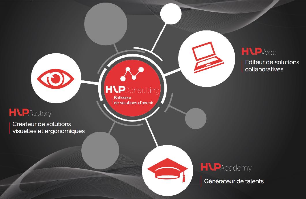 BU-HLP.png