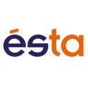 ESTA - Ecole Supérieure des Technologies et des Affaires